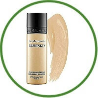 Bare Mineral Foundation