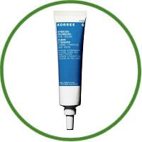 Korres Evening Primrose Eye Cream