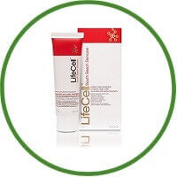 LifeCell Anti Wrinkle Cream