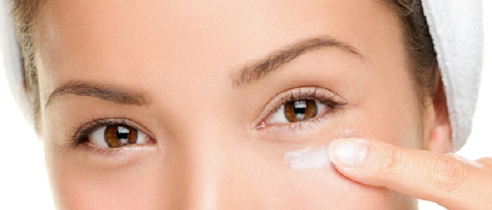 Best Eye Wrinkle Creams – Different Factors to Consider