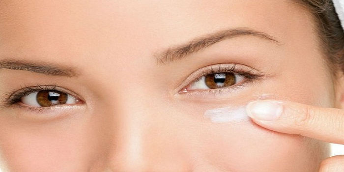 Find Out About The Best Under Eye Cream