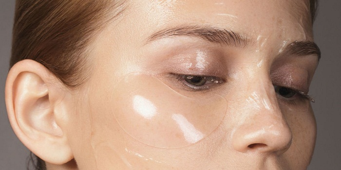 Choose From The Best Eye Creams Available To You